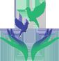 Logo_atokvepis