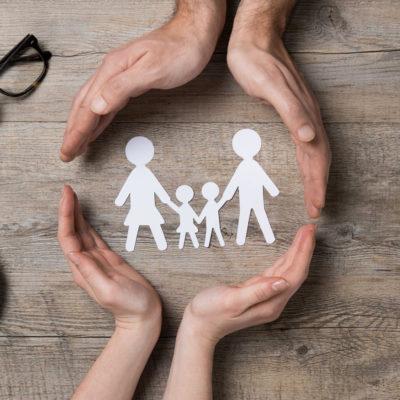 family-care-PYPRM2D