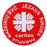 caritas-mazeikiai